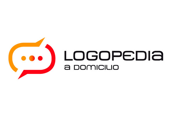 Logo Logopedia