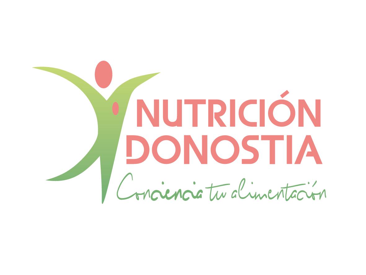 Tarifas y precios de nutricionista y dietista en San Sebastián-Donostia. Con Vanessa Blázquez