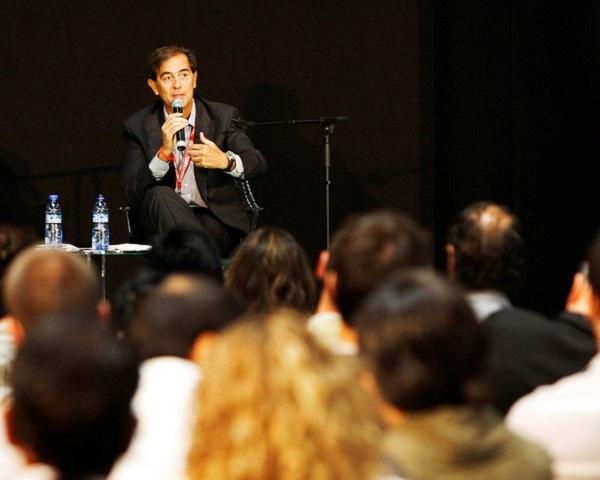 Todos los secretos del franquiciado a tu alcance: Entrevista a Eduardo Tormo