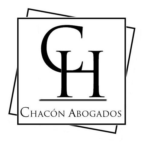Abogado laboralista, abogados Córdoba